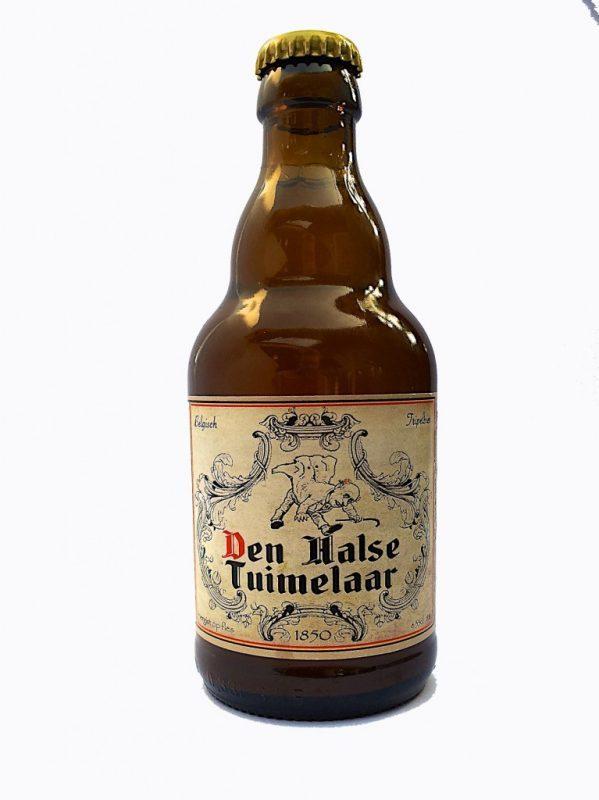Etiket-Den-Tuimelaar-fleske-6-767x1024